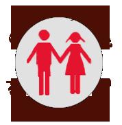 Gyermekjóléti alapszolgáltatás