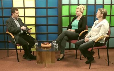 Csongrád Tv – Egészségügyi Magazin (2016.10.18.)