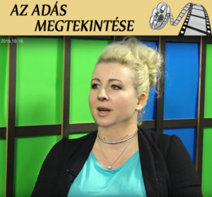adas_megtekintes161018