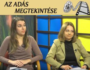 adas_megtekintes161213