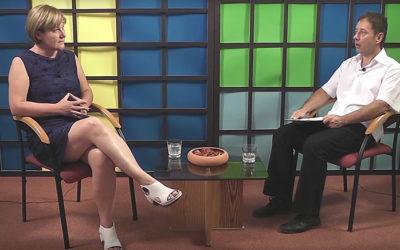 Csongrád Tv – Egészségügyi Magazin (2017.06.20.)