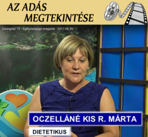 adas_megtekintes170620