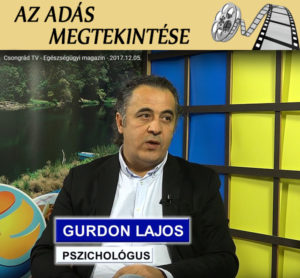 adas_megtekintes171205