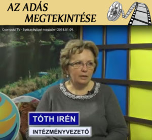 adas_megtekintes180109
