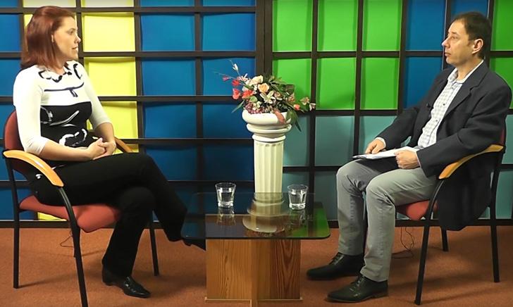 Csongrád Tv – Egészségügyi Magazin (2018.02.06.)