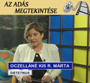 adas_megtekintes180410