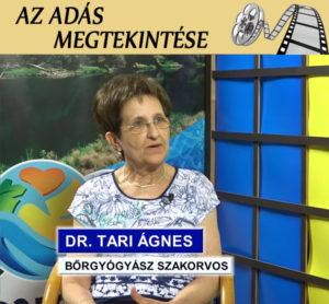 adas_megtekintes180508