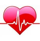 Szívünk Egészségért Klub ingyenes program